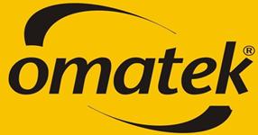 OMATEK Ventures Plc
